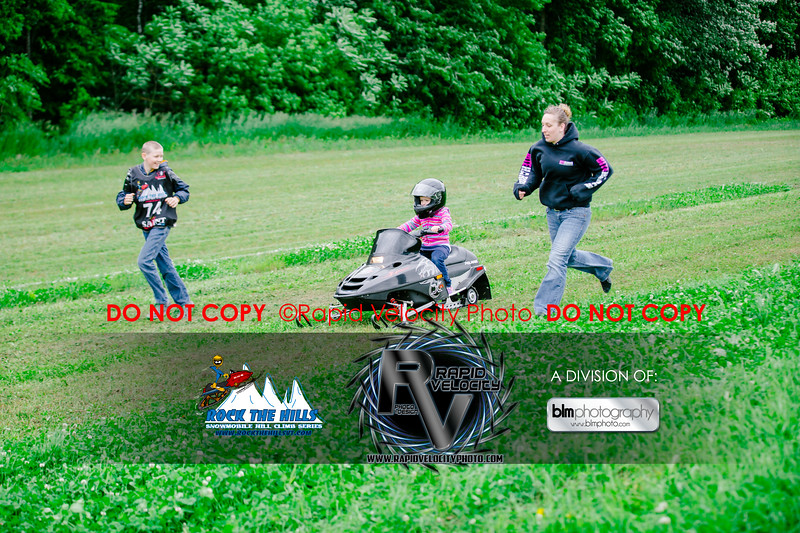 """Rock the Hills VT Grass Drags at Bradford Fairgrounds #0721_06-12-16 - Photos available for purchase at  <a href=""""http://www.blmphoto.com"""">http://www.blmphoto.com</a><br /> <br /> ©BLM Photography 2016"""