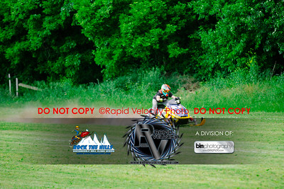 Rock the Hills VT Grass Drags at Bradford Fairgrounds #0476_06-12-16 - Photos available for purchase at www.blmphoto.com  ©BLM Photography 2016