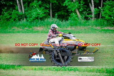 Rock the Hills VT Grass Drags at Bradford Fairgrounds #0509_06-12-16 - Photos available for purchase at www.blmphoto.com  ©BLM Photography 2016
