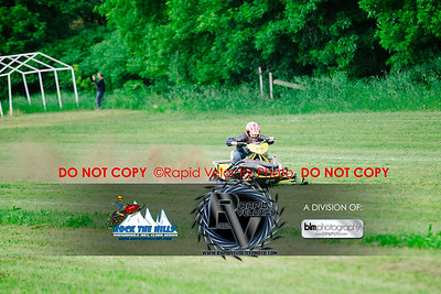 Rock the Hills VT Grass Drags at Bradford Fairgrounds #0488_06-12-16 - Photos available for purchase at www.blmphoto.com  ©BLM Photography 2016