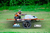 """Rock the Hills VT Grass Drags at Bradford Fairgrounds #0658_06-12-16 - Photos available for purchase at  <a href=""""http://www.blmphoto.com"""">http://www.blmphoto.com</a><br /> <br /> ©BLM Photography 2016"""