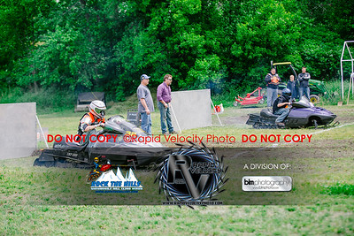 Rock the Hills VT Grass Drags at Bradford Fairgrounds #0835_06-12-16 - Photos available for purchase at www.blmphoto.com  ©BLM Photography 2016