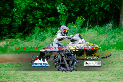Rock the Hills VT Grass Drags at Bradford Fairgrounds #0809_06-12-16 - Photos available for purchase at www.blmphoto.com  ©BLM Photography 2016