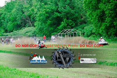 Rock the Hills VT Grass Drags at Bradford Fairgrounds #0799_06-12-16 - Photos available for purchase at www.blmphoto.com  ©BLM Photography 2016