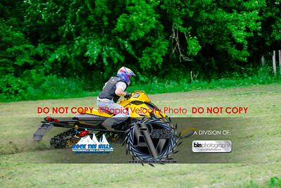 Rock the Hills VT Grass Drags at Bradford Fairgrounds #0826_06-12-16 - Photos available for purchase at www.blmphoto.com  ©BLM Photography 2016