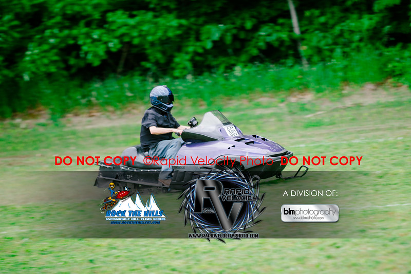 "Rock the Hills VT Grass Drags at Bradford Fairgrounds #0687_06-12-16 - Photos available for purchase at  <a href=""http://www.blmphoto.com"">http://www.blmphoto.com</a><br /> <br /> ©BLM Photography 2016"