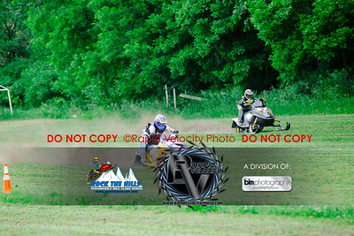 Rock the Hills VT Grass Drags at Bradford Fairgrounds #0760_06-12-16 - Photos available for purchase at www.blmphoto.com  ©BLM Photography 2016