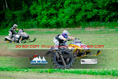Rock the Hills VT Grass Drags at Bradford Fairgrounds #0763_06-12-16 - Photos available for purchase at www.blmphoto.com  ©BLM Photography 2016