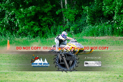 Rock the Hills VT Grass Drags at Bradford Fairgrounds #0790_06-12-16 - Photos available for purchase at www.blmphoto.com  ©BLM Photography 2016