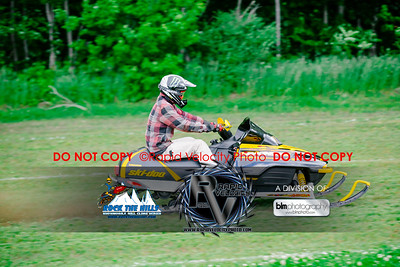 Rock the Hills VT Grass Drags at Bradford Fairgrounds #0511_06-12-16 - Photos available for purchase at www.blmphoto.com  ©BLM Photography 2016