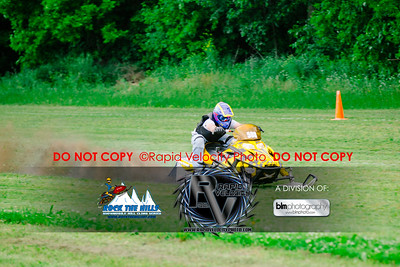 Rock the Hills VT Grass Drags at Bradford Fairgrounds #0471_06-12-16 - Photos available for purchase at www.blmphoto.com  ©BLM Photography 2016