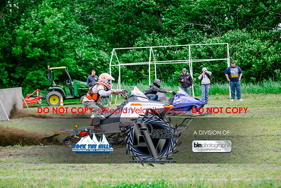 Rock the Hills VT Grass Drags at Bradford Fairgrounds #0830_06-12-16 - Photos available for purchase at www.blmphoto.com  ©BLM Photography 2016