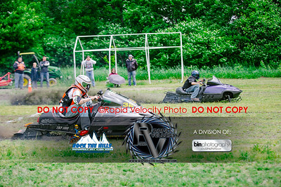 Rock the Hills VT Grass Drags at Bradford Fairgrounds #0840_06-12-16 - Photos available for purchase at www.blmphoto.com  ©BLM Photography 2016