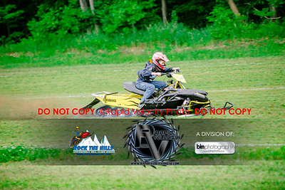 Rock the Hills VT Grass Drags at Bradford Fairgrounds #0493_06-12-16 - Photos available for purchase at www.blmphoto.com  ©BLM Photography 2016