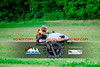 """Rock the Hills VT Grass Drags at Bradford Fairgrounds #0657_06-12-16 - Photos available for purchase at  <a href=""""http://www.blmphoto.com"""">http://www.blmphoto.com</a><br /> <br /> ©BLM Photography 2016"""