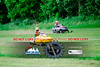 """Rock the Hills VT Grass Drags at Bradford Fairgrounds #0677_06-12-16 - Photos available for purchase at  <a href=""""http://www.blmphoto.com"""">http://www.blmphoto.com</a><br /> <br /> ©BLM Photography 2016"""