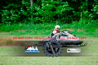 Rock the Hills VT Grass Drags at Bradford Fairgrounds #0802_06-12-16 - Photos available for purchase at www.blmphoto.com  ©BLM Photography 2016
