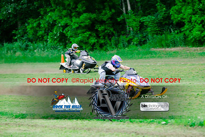Rock the Hills VT Grass Drags at Bradford Fairgrounds #0762_06-12-16 - Photos available for purchase at www.blmphoto.com  ©BLM Photography 2016