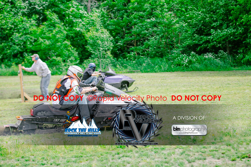 """Rock the Hills VT Grass Drags at Bradford Fairgrounds #0842_06-12-16 - Photos available for purchase at  <a href=""""http://www.blmphoto.com"""">http://www.blmphoto.com</a><br /> <br /> ©BLM Photography 2016"""