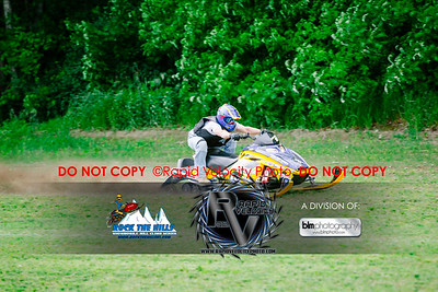 Rock the Hills VT Grass Drags at Bradford Fairgrounds #0791_06-12-16 - Photos available for purchase at www.blmphoto.com  ©BLM Photography 2016