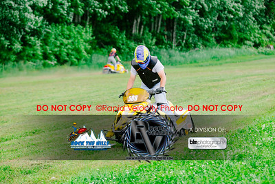 Rock the Hills VT Grass Drags at Bradford Fairgrounds #0485_06-12-16 - Photos available for purchase at www.blmphoto.com  ©BLM Photography 2016