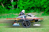 """Rock the Hills VT Grass Drags at Bradford Fairgrounds #0615_06-12-16 - Photos available for purchase at  <a href=""""http://www.blmphoto.com"""">http://www.blmphoto.com</a><br /> <br /> ©BLM Photography 2016"""