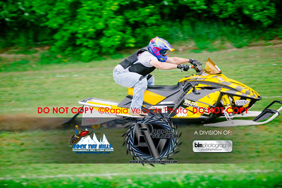 Rock the Hills VT Grass Drags at Bradford Fairgrounds #0473_06-12-16 - Photos available for purchase at www.blmphoto.com  ©BLM Photography 2016