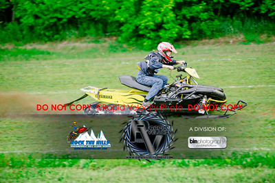 Rock the Hills VT Grass Drags at Bradford Fairgrounds #0494_06-12-16 - Photos available for purchase at www.blmphoto.com  ©BLM Photography 2016