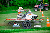 """Rock the Hills VT Grass Drags at Bradford Fairgrounds #0664_06-12-16 - Photos available for purchase at  <a href=""""http://www.blmphoto.com"""">http://www.blmphoto.com</a><br /> <br /> ©BLM Photography 2016"""