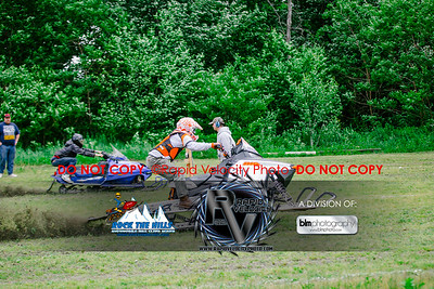 Rock the Hills VT Grass Drags at Bradford Fairgrounds #0833_06-12-16 - Photos available for purchase at www.blmphoto.com  ©BLM Photography 2016