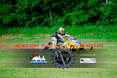 Rock the Hills VT Grass Drags at Bradford Fairgrounds #0478_06-12-16 - Photos available for purchase at www.blmphoto.com  ©BLM Photography 2016