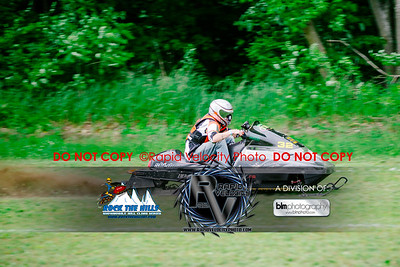 Rock the Hills VT Grass Drags at Bradford Fairgrounds #0803_06-12-16 - Photos available for purchase at www.blmphoto.com  ©BLM Photography 2016