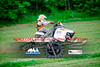"""Rock the Hills VT Grass Drags at Bradford Fairgrounds #0665_06-12-16 - Photos available for purchase at  <a href=""""http://www.blmphoto.com"""">http://www.blmphoto.com</a><br /> <br /> ©BLM Photography 2016"""