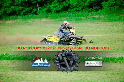 Rock the Hills VT Grass Drags at Bradford Fairgrounds #0492_06-12-16 - Photos available for purchase at www.blmphoto.com  ©BLM Photography 2016