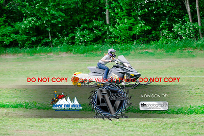 Rock the Hills VT Grass Drags at Bradford Fairgrounds #0793_06-12-16 - Photos available for purchase at www.blmphoto.com  ©BLM Photography 2016