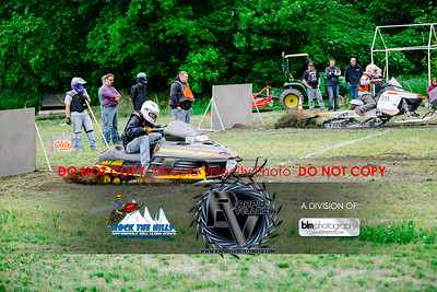 Rock the Hills VT Grass Drags at Bradford Fairgrounds #0810_06-12-16 - Photos available for purchase at www.blmphoto.com  ©BLM Photography 2016