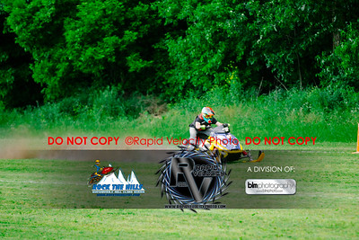 Rock the Hills VT Grass Drags at Bradford Fairgrounds #0477_06-12-16 - Photos available for purchase at www.blmphoto.com  ©BLM Photography 2016