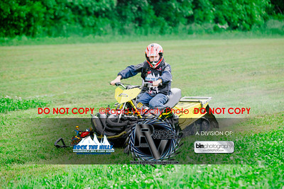 Rock the Hills VT Grass Drags at Bradford Fairgrounds #0507_06-12-16 - Photos available for purchase at www.blmphoto.com  ©BLM Photography 2016