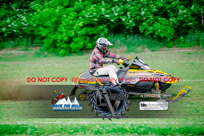 Rock the Hills VT Grass Drags at Bradford Fairgrounds #0510_06-12-16 - Photos available for purchase at www.blmphoto.com  ©BLM Photography 2016