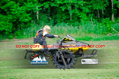 Rock the Hills VT Grass Drags at Bradford Fairgrounds #0498_06-12-16 - Photos available for purchase at www.blmphoto.com  ©BLM Photography 2016