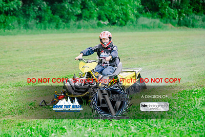 Rock the Hills VT Grass Drags at Bradford Fairgrounds #0505_06-12-16 - Photos available for purchase at www.blmphoto.com  ©BLM Photography 2016