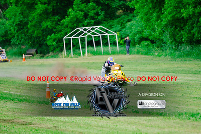 Rock the Hills VT Grass Drags at Bradford Fairgrounds #0469_06-12-16 - Photos available for purchase at www.blmphoto.com  ©BLM Photography 2016