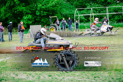 Rock the Hills VT Grass Drags at Bradford Fairgrounds #0812_06-12-16 - Photos available for purchase at www.blmphoto.com  ©BLM Photography 2016