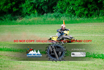Rock the Hills VT Grass Drags at Bradford Fairgrounds #0490_06-12-16 - Photos available for purchase at www.blmphoto.com  ©BLM Photography 2016