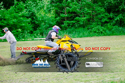 Rock the Hills VT Grass Drags at Bradford Fairgrounds #0825_06-12-16 - Photos available for purchase at www.blmphoto.com  ©BLM Photography 2016