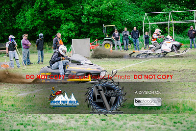 Rock the Hills VT Grass Drags at Bradford Fairgrounds #0811_06-12-16 - Photos available for purchase at www.blmphoto.com  ©BLM Photography 2016