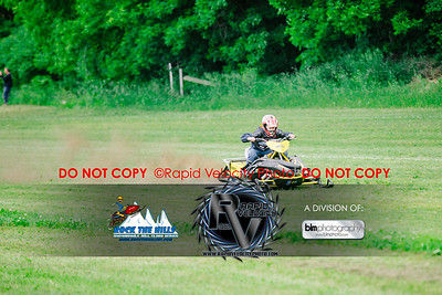 Rock the Hills VT Grass Drags at Bradford Fairgrounds #0489_06-12-16 - Photos available for purchase at www.blmphoto.com  ©BLM Photography 2016