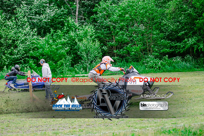 Rock the Hills VT Grass Drags at Bradford Fairgrounds #0834_06-12-16 - Photos available for purchase at www.blmphoto.com  ©BLM Photography 2016