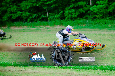 Rock the Hills VT Grass Drags at Bradford Fairgrounds #0764_06-12-16 - Photos available for purchase at www.blmphoto.com  ©BLM Photography 2016