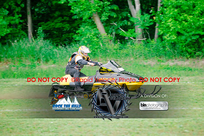 Rock the Hills VT Grass Drags at Bradford Fairgrounds #0496_06-12-16 - Photos available for purchase at www.blmphoto.com  ©BLM Photography 2016